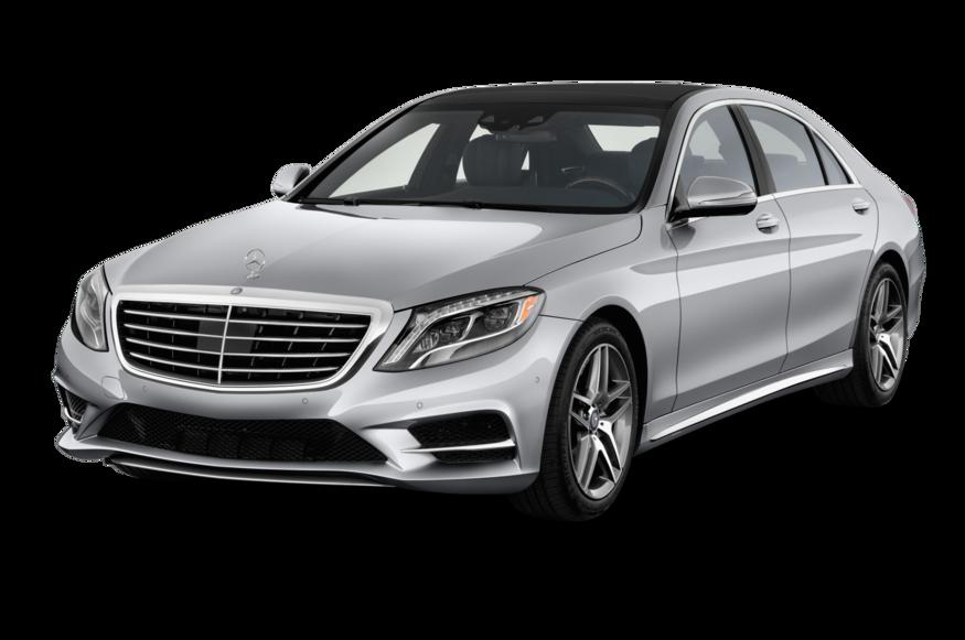 luxury-sedans